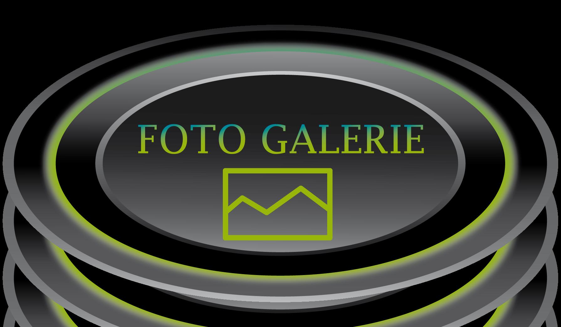 Foto Galerie Ferienhaus Vogel