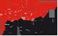 Stadt Roth Logo