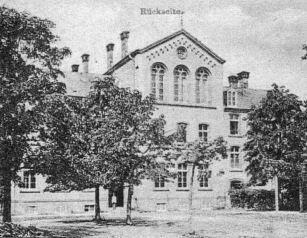 altes_Gymnasium_1