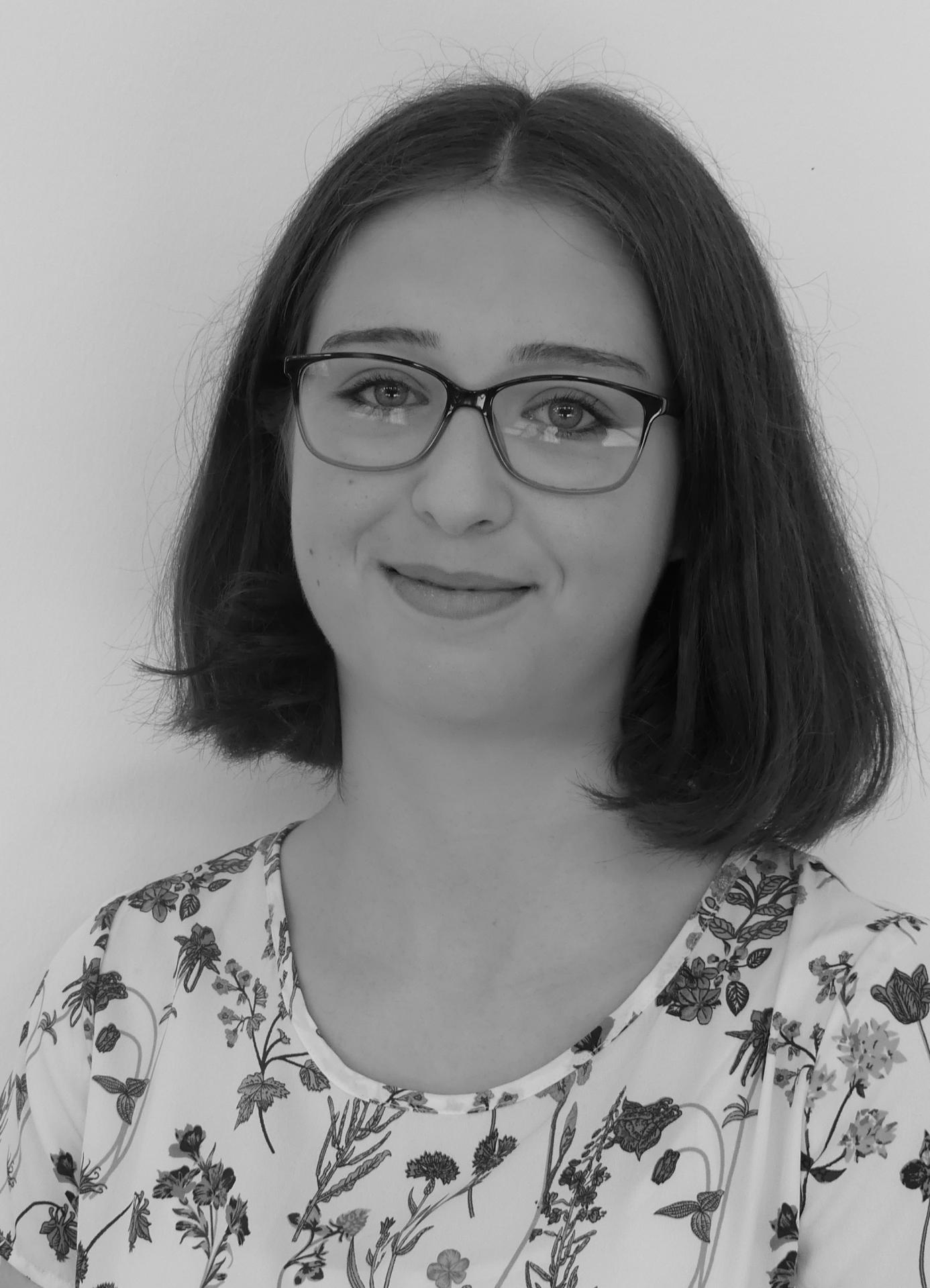 Anna-Lena Atzorn
