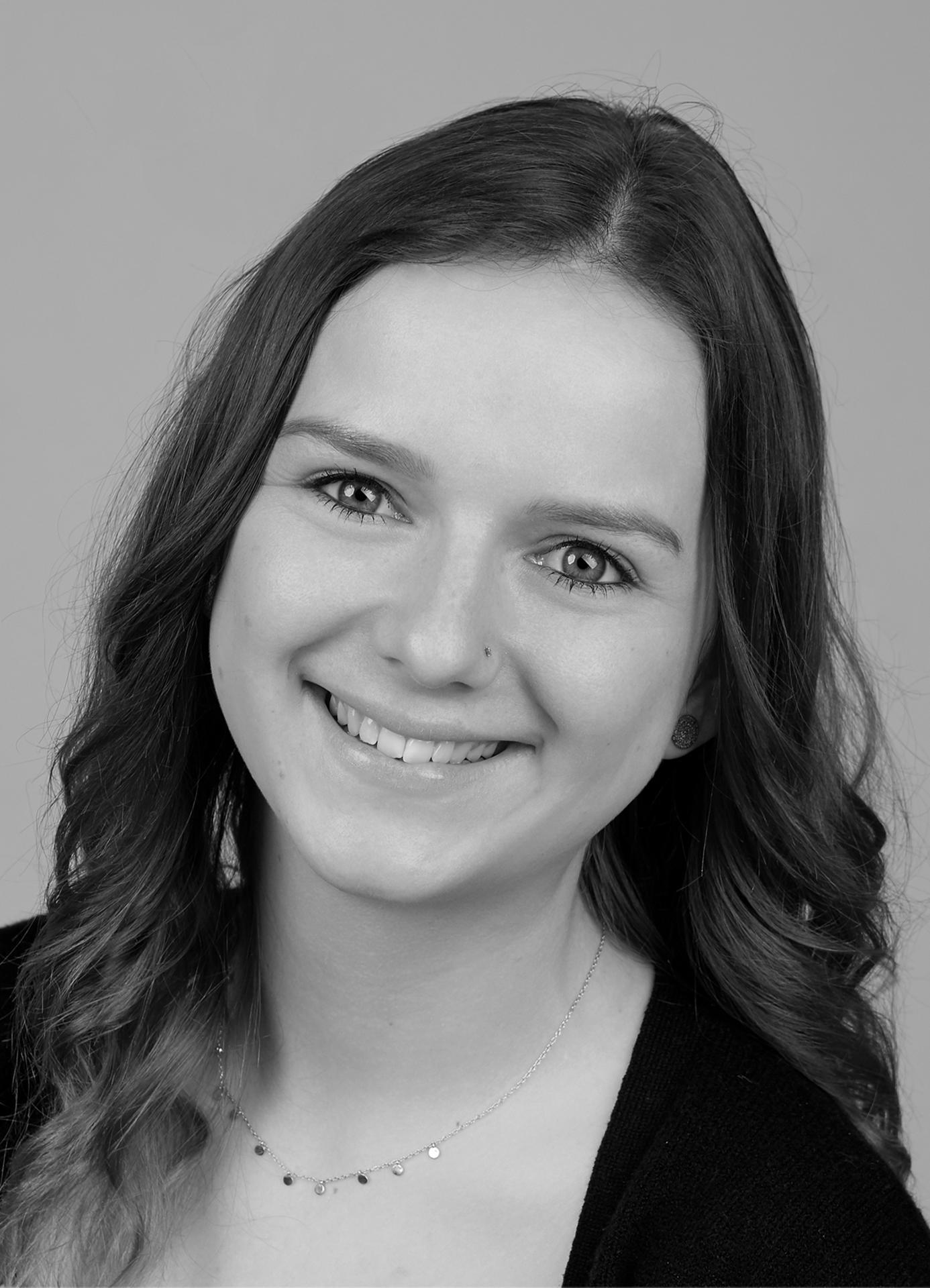Anna-Lena Floß