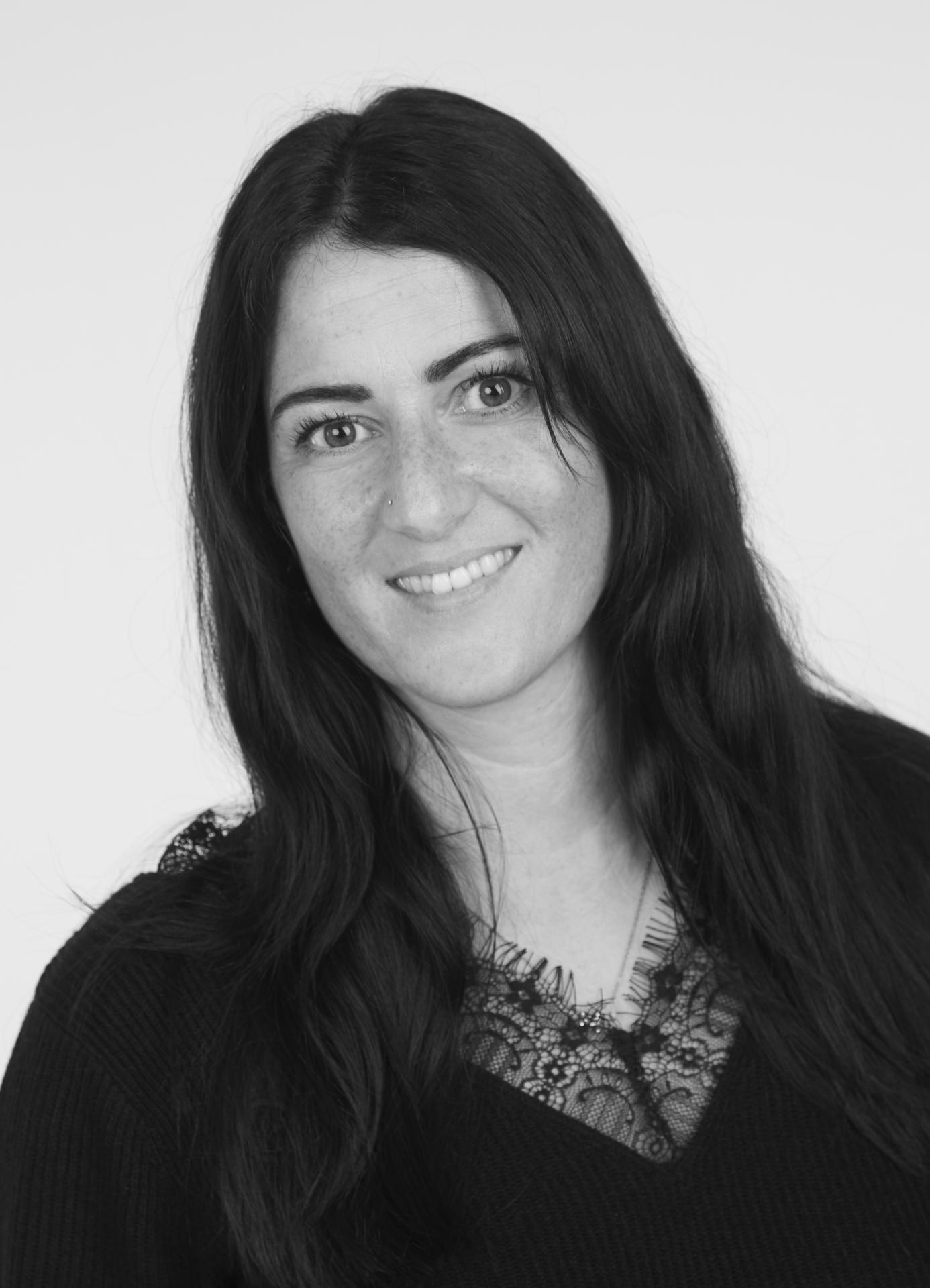 Melinda Gomes