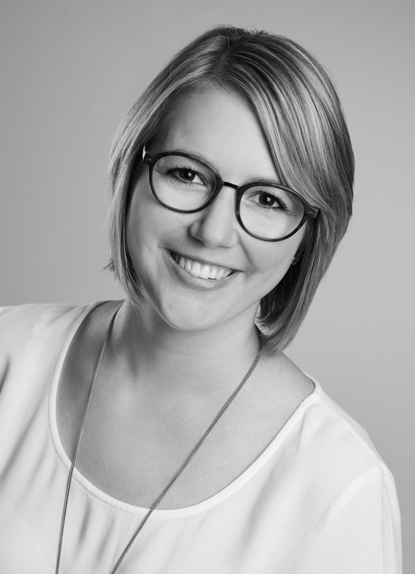 Johanna Schmitz