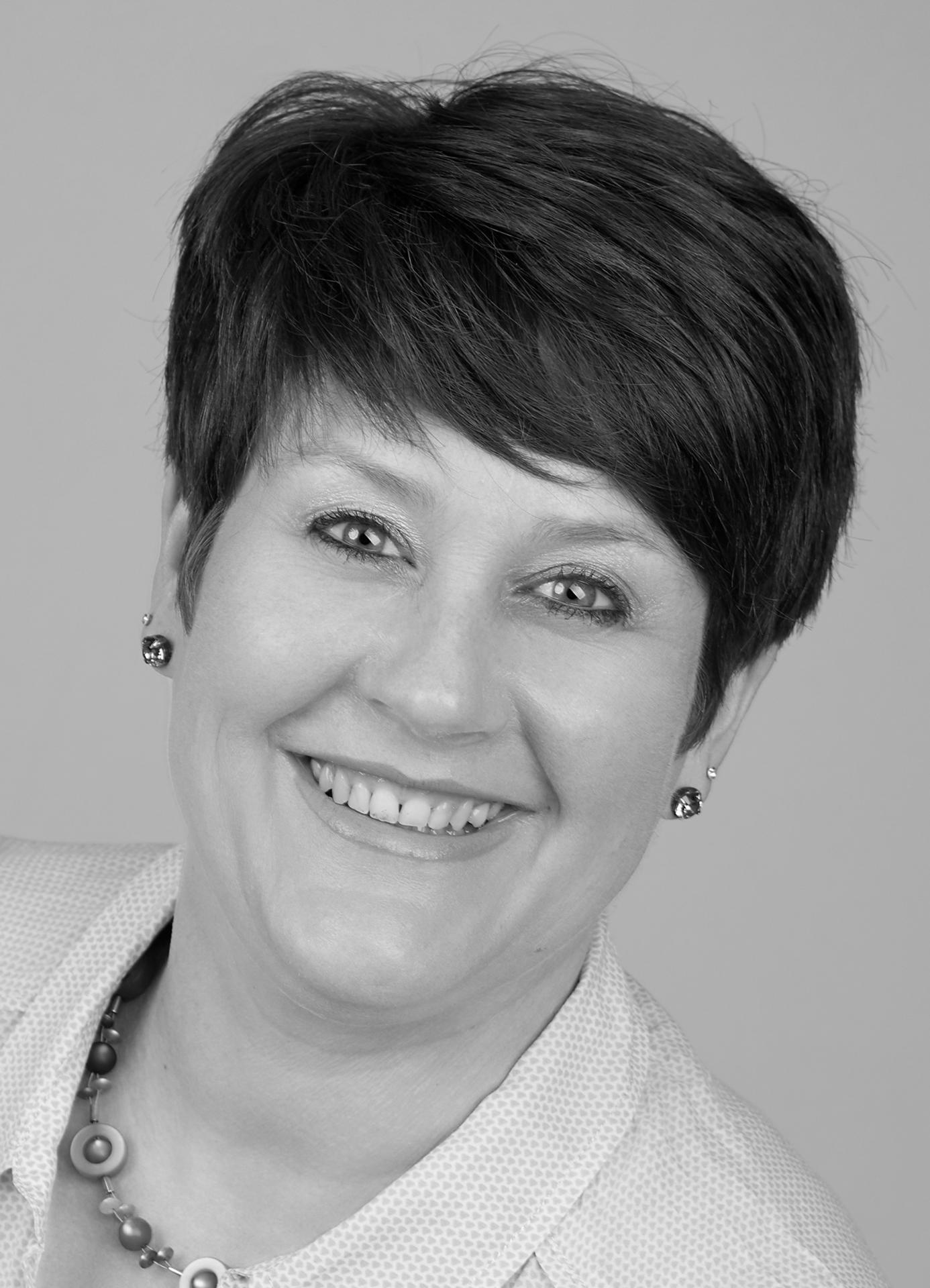 Susanne Bermes