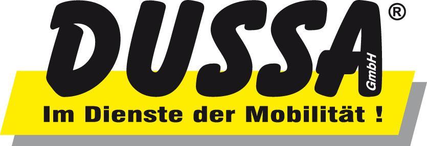 Dussa GmbH