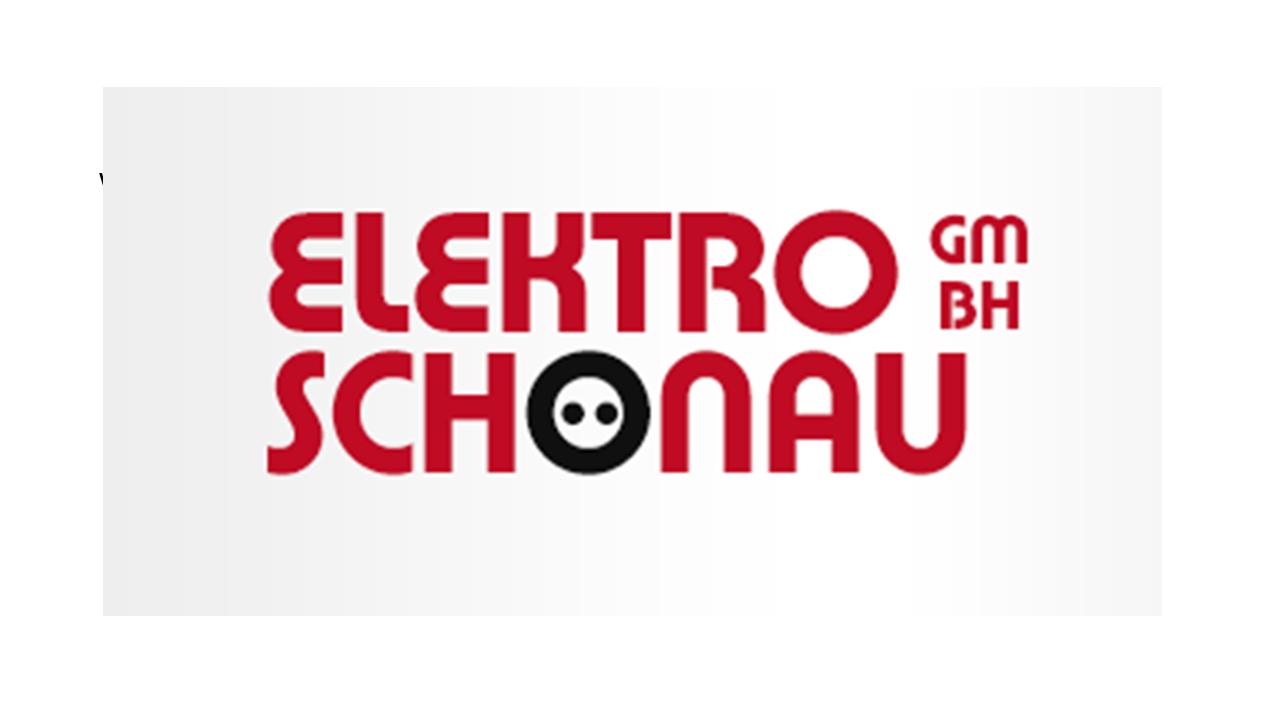 Elektro-Schoenau
