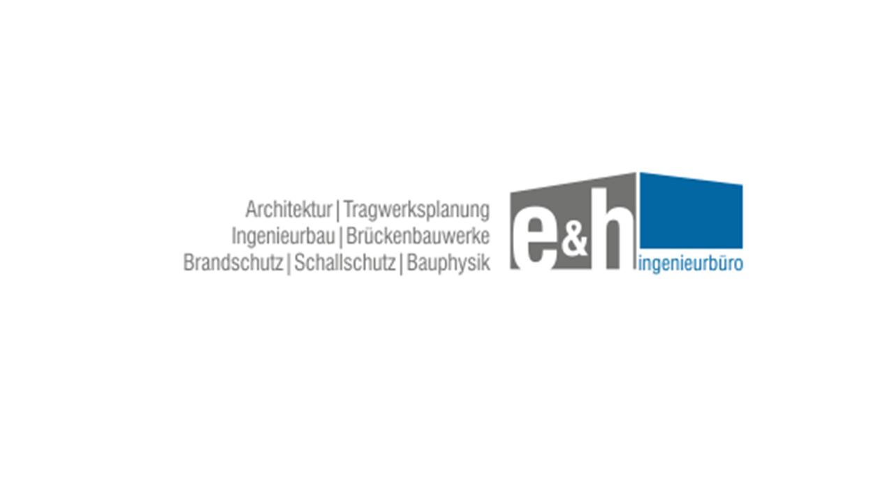 IB-Eichler und Heinrich