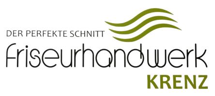 Frisörhandwerk Krenz Görlitz