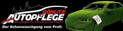 Autopflege Görlitz