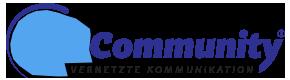Logo-NCnet