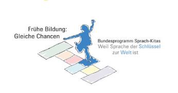 Bundesprogramm