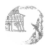 Bnner Logo