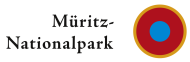 logo_mueritz-nationalpark