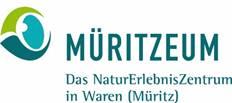 logo_mueritzeum