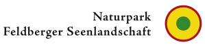 logo_naturpark_feldberger_seenlandschaft