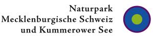 logo_naturpark_mecklenburgische_schweiz
