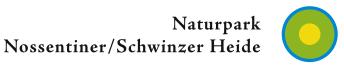 logo_naturpark_nossentiner-schwinzer_heide