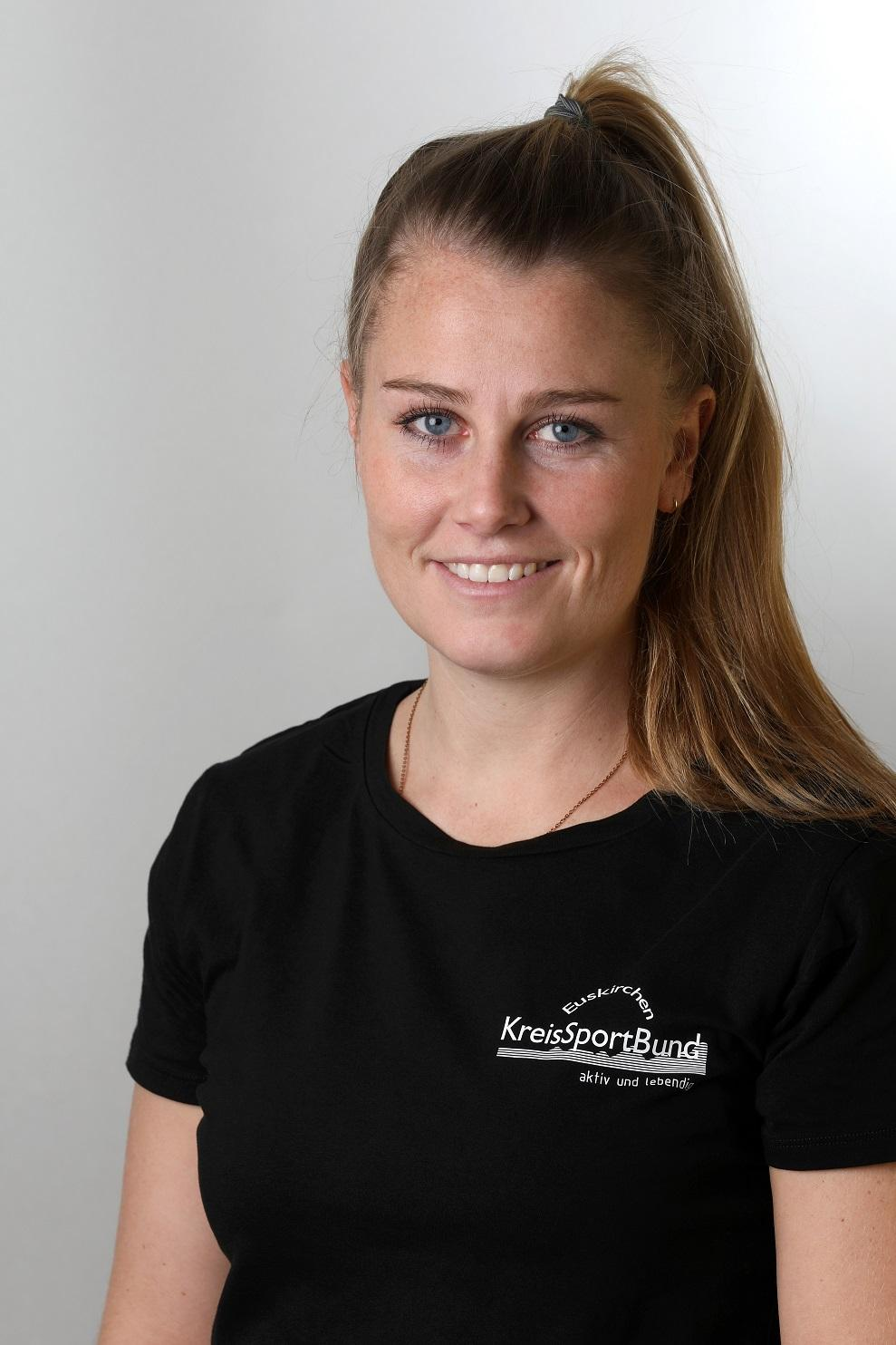 Charlotte Henschen