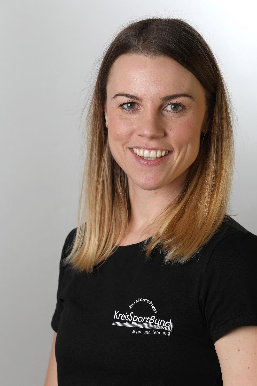 Annika Potreck-Stenkamp