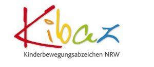 Kibaz-Logo