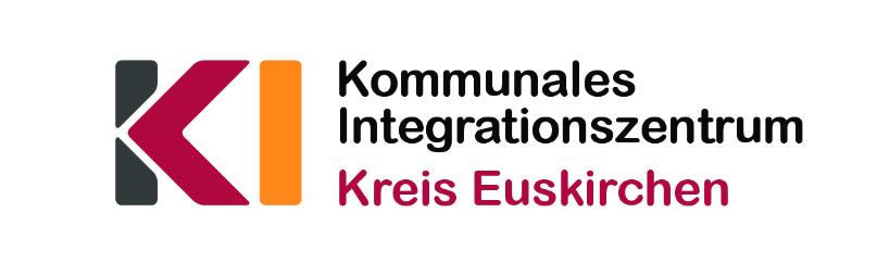 KoBIZ Logo