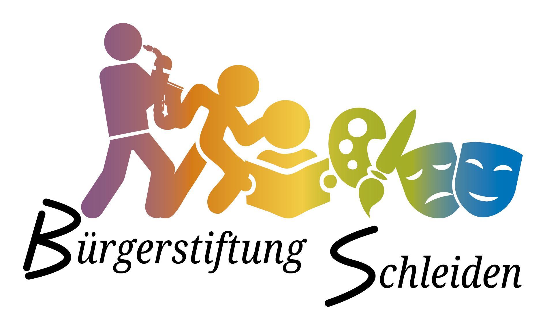 Logo Bürgerst