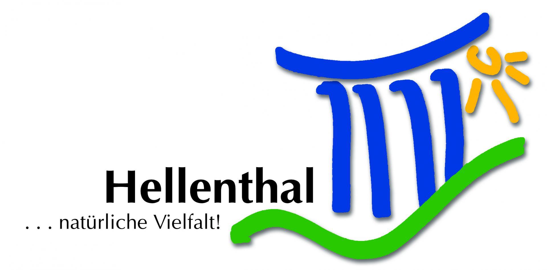 Logo Hellenthal