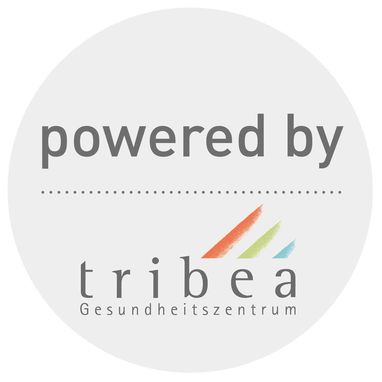 tribe-button