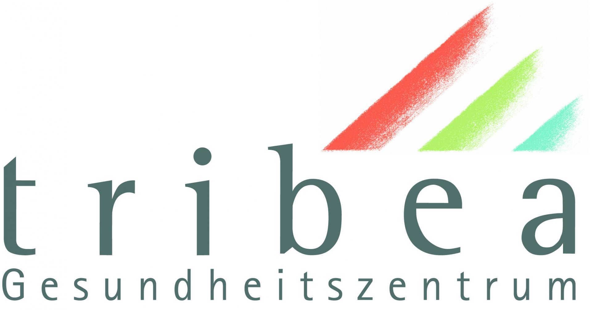 tribea