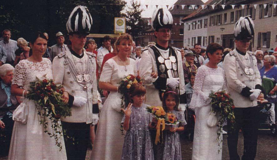 König Uwe Westermann