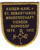 noppdorf