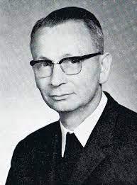 Pfr. Andreas Dangela