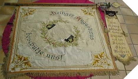 st-augustinus-fahne-rückseite (2)