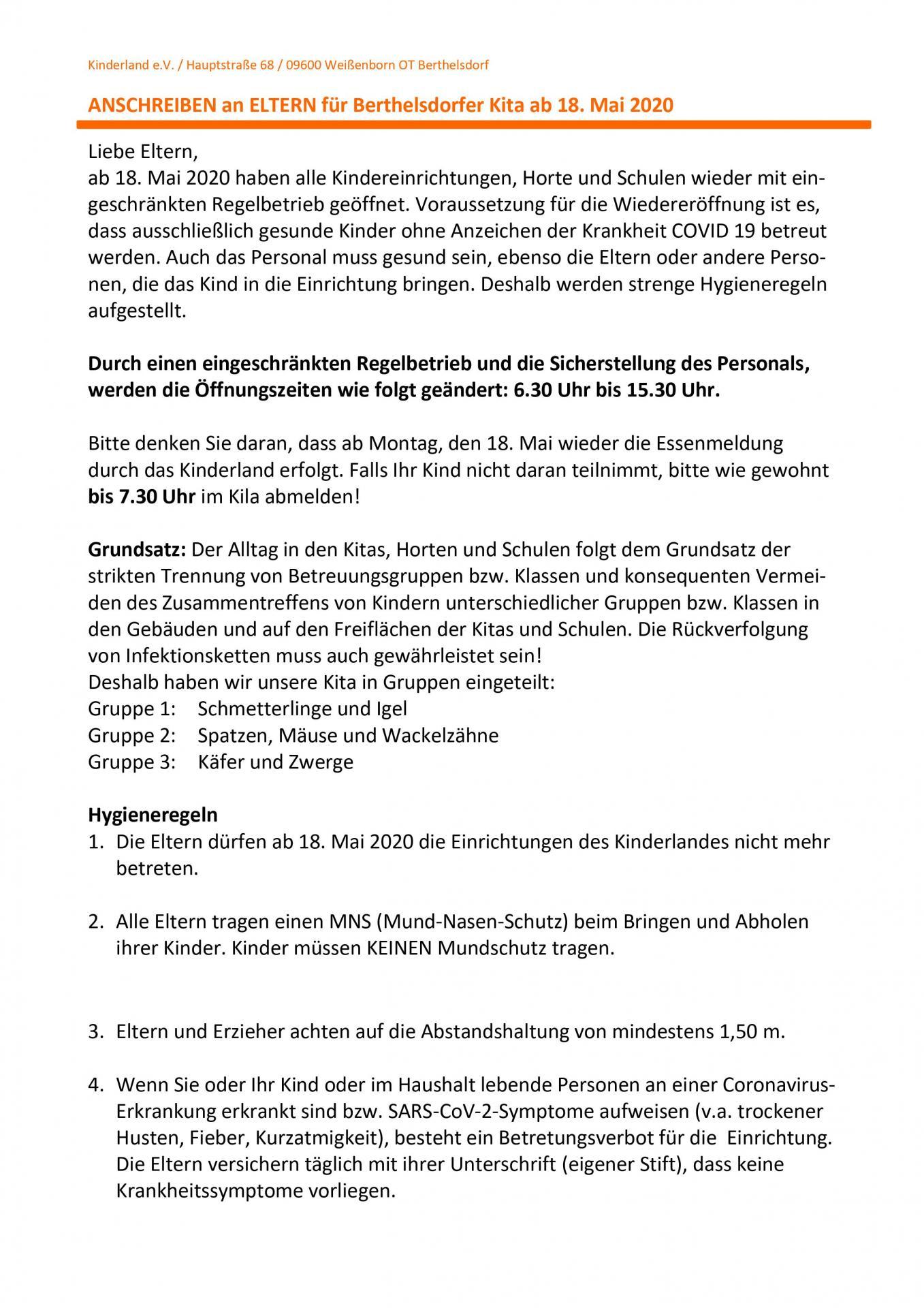 Berthelsdorf 2