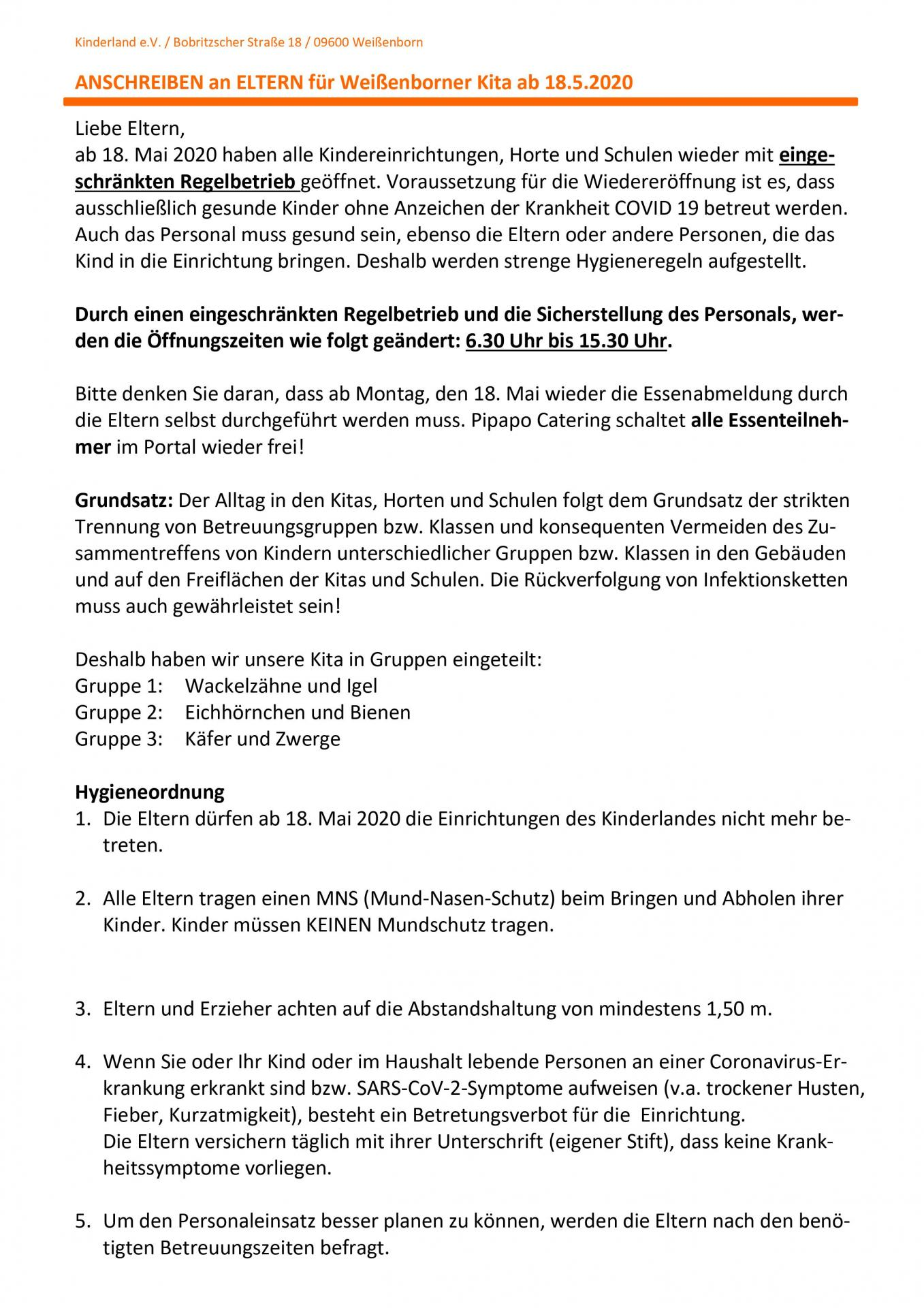 Weißenborn 1