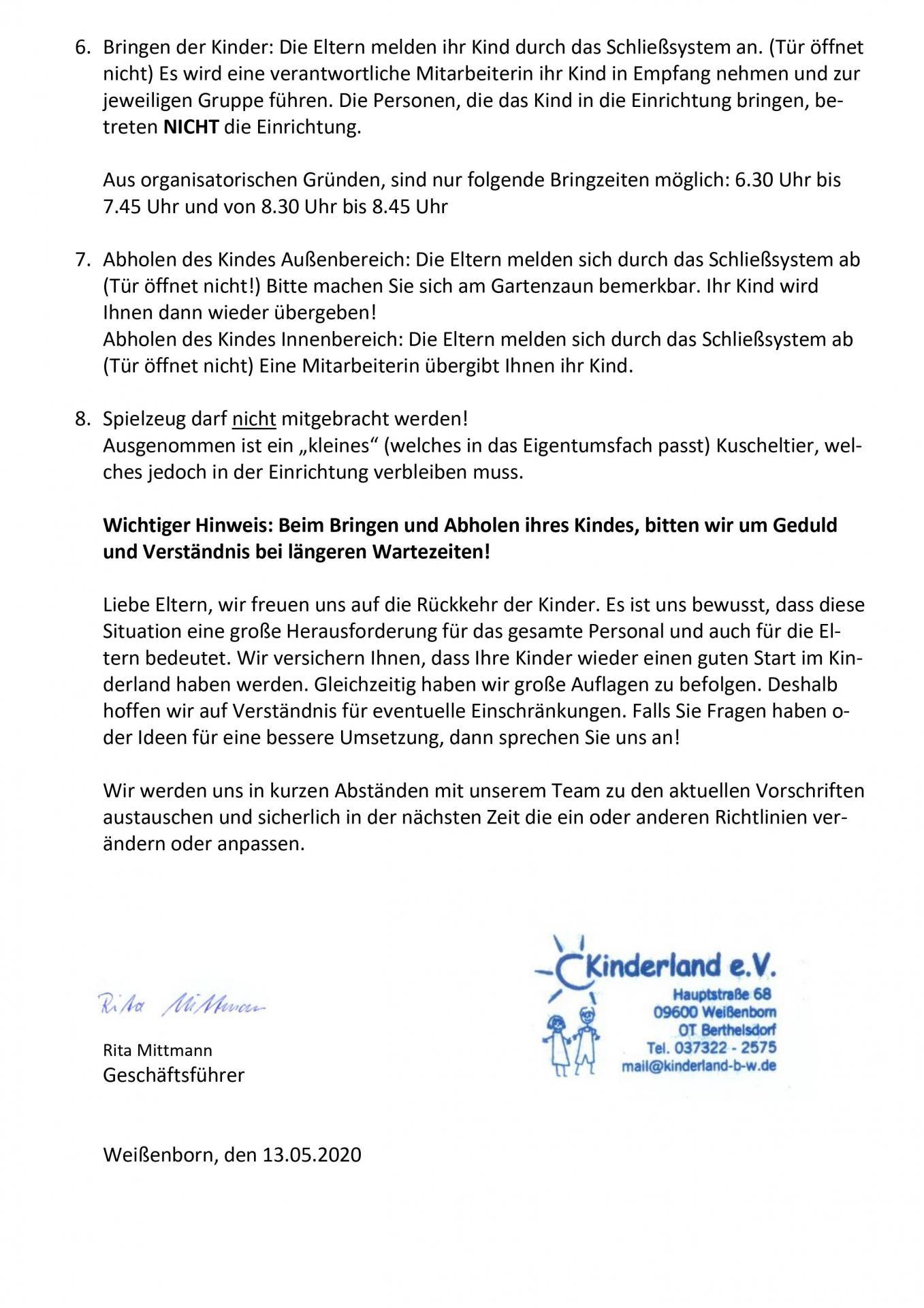 Weißenborn 2