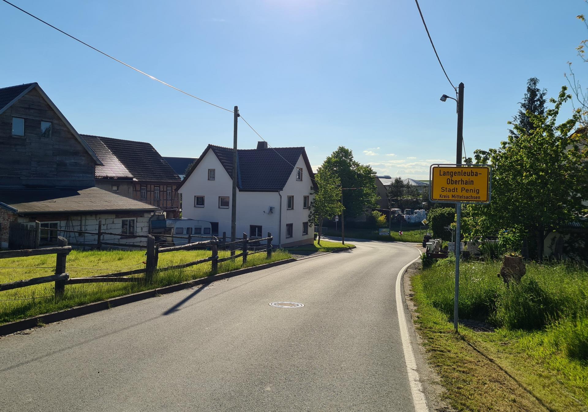 Langenleuba_Oberhain