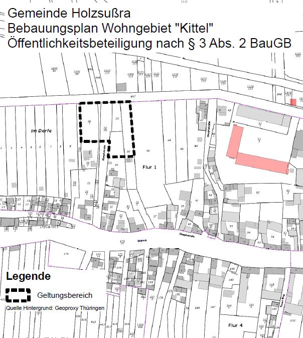 WR Kittel Holzsußra