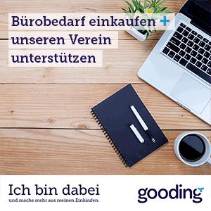 Büro_gooding
