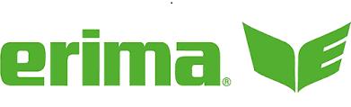 Erima-Logo-1