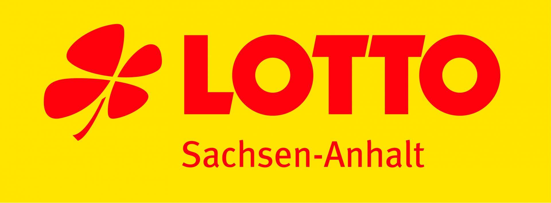 Lotto S/A_2