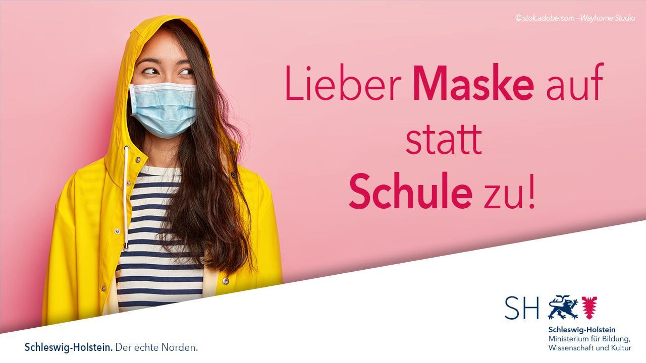 Ich-Mask-mit