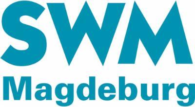 Städtische Werke Magdeburg GmbH & Co. KG