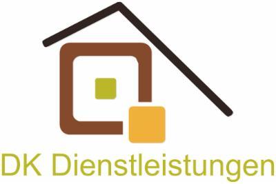 DK Dienstleistungen aus Magdeburg