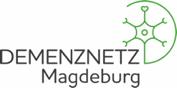 DemenzNetz_MD