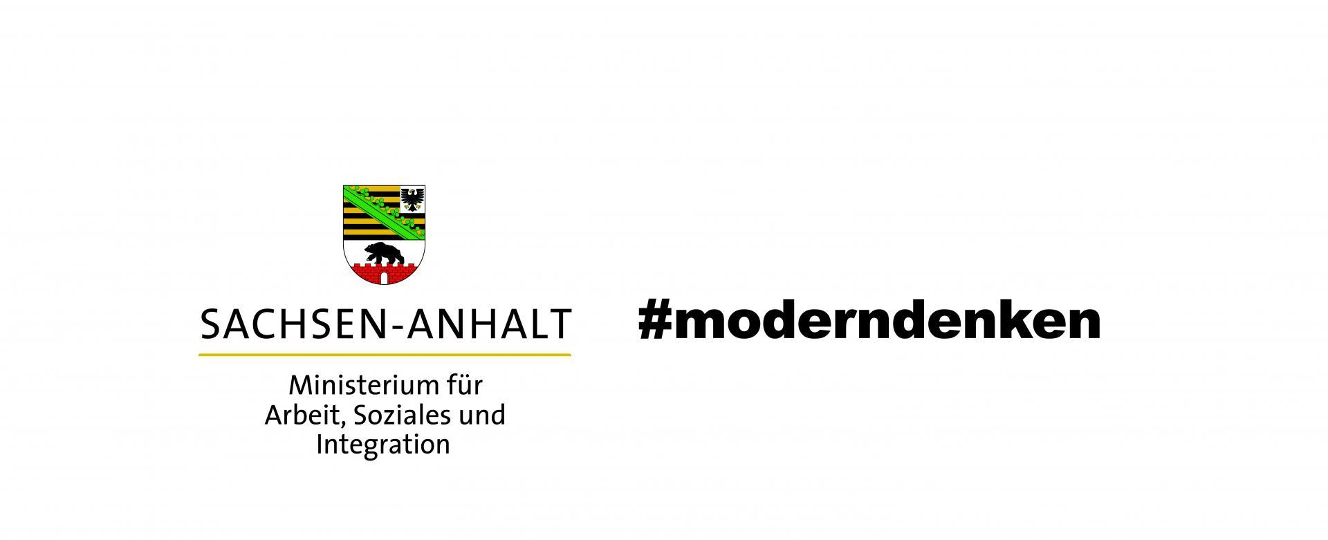 logo_LSA_MS_MODERNDENKEN_4C(1)