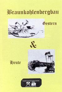 braunkohlebergbau (5)