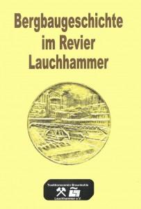 buch_gesch2-203x300 (1)