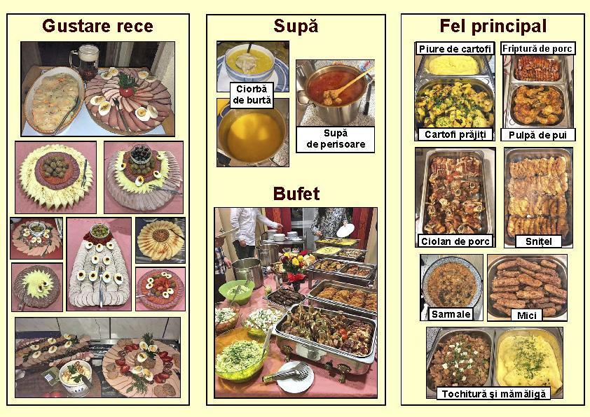 Bild Rum. Küche