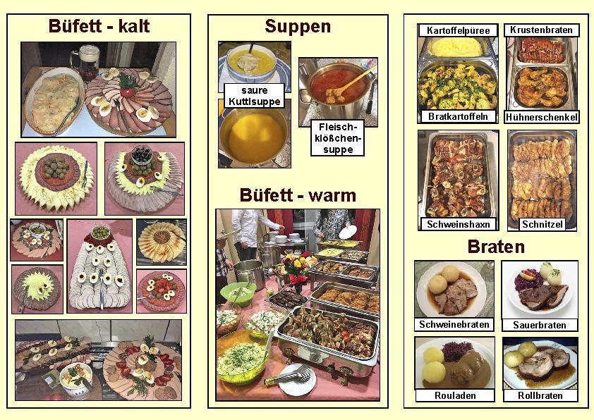 Bild Deut. Küche